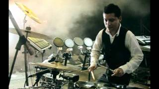 Download Ráfaga - Solo Timbal (En VIvo 2011) Video