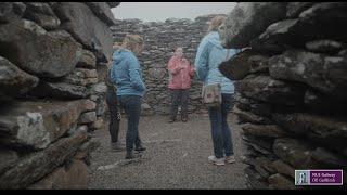 Download Irish Language Video