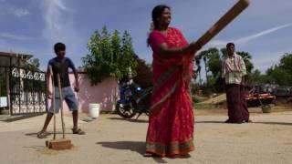Download Mujeres, agua y bienestar Video