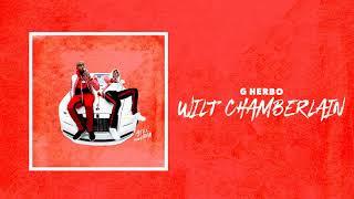 Download G Herbo - Wilt Chamberlin Video