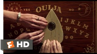 Download Ouija: Origin of Evil (2016) - Family Seance Scene (2/10) | Movieclips Video