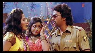 Download Khoon Pasina- New Bhojpuri Full Movie Feat.Pawan Singh & Monalisa Video