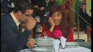 Download Humour, Saint valentin, Algérie, Relizane, Amour Video