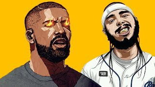 Post Malone - Better Now (Lyrics/Lyric Video) Free Download Video