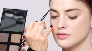 Download Bobbi Brown 10 Easy Steps Video