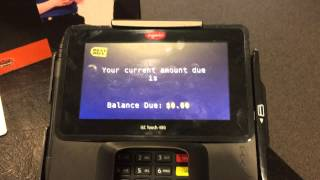 Download Using Apple and Android Pay at Best Buy Video