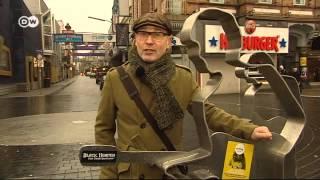 Download Hamburg - drei Reisetipps | Hin & weg Video