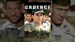 Download Cadence Video