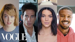 Download The Best of 73 Questions | Vogue Video