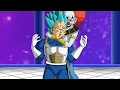 Download Dragon Ball Super Episode 78 - Evil Clown God of Destruction Video