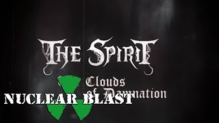 Download THE SPIRIT - The Clouds of Damnation Video