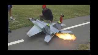 Download Jet RC BIG 29 Video