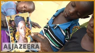 Download 🇹🇿Survivors of Tanzania ferry disaster demand answers | Al Jazeera English Video