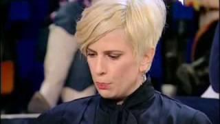 Download La Vita in Diretta - Attacchi di Panico 1|5 Video