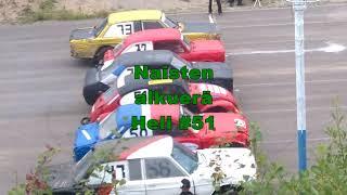 Download JM Paltanen 2017 Video