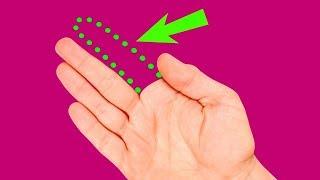 Download 15 fáciles trucos de magia que cualquiera puede hacer Video