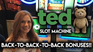 Download TED TUESDAY!! INCREDIBLE! 3 BONUSES in a Row!!! Video