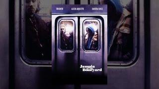 Download Jumpin' At The Boneyard Video