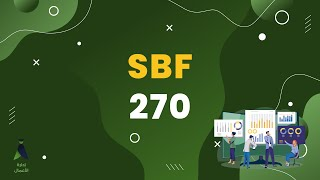 Download SBF270-Final Exam Revision Video