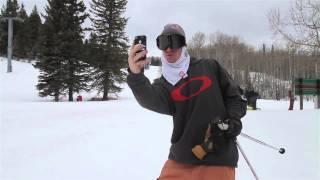 Download Pro Series: Sean Pettit Video