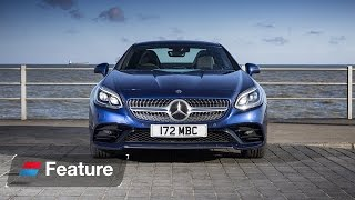 Download The best and worst new cars of 2016 Video
