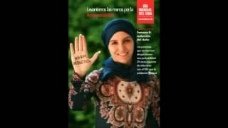 Download Dia Internacional del SIDA Video