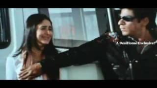 Download RaOne Rajini Scene. Video