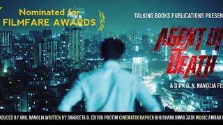 Download Death of A Salesmen | Hindi Short Film | Agent Of Death | TBM Originals Video