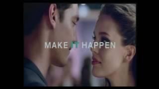 Download Best Billion Business Award 2016 Maybelline NewYork Video