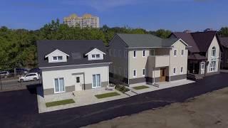 Download Japan Technologies House Construction Video