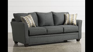 Download 3ds max Sofa modeling Video