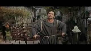 Download SAN FRANCESCO D'ASSISI COMPLETO in italiano Video