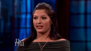 Download Dr. Phil To Parents: 'You Can't Have A Psychiatric Hospital Parent Your Child' Video