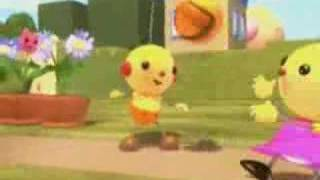 Download Rolie Polie Olie Theme Song Video