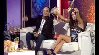 Download جديد علي الديك و لورا خليل - حصرياً على الجديد Video