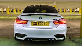 Download MY BMW M3 GETS DDCODED | MOD#2 Video