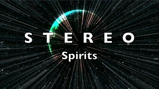 Download Stereo - Spirits - Official Music Video Video