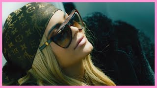 Download Terror Jr - 3 Strikes (Song from ″Glosses by Kylie Jenner″) Video