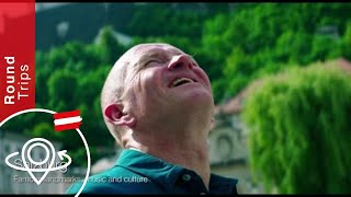 Download Salzburg: Fly like an Eagle, Sing like a Bird - Operation Eagle Video