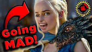 Download Film Theory: Is Daenerys Going MAD? - Game of Thrones Video