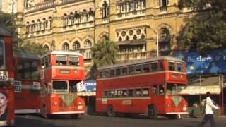 Download MUMBAI BEST BUSES 1998 Video