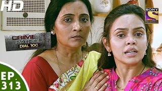 Download Crime Patrol Dial 100 - क्राइम पेट्रोल - Mumbai Nashik Murder -Episode 313 - 29th November, 2016 Video