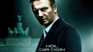 Download UNKNOWN IDENTITY (Liam Neeson) | Trailer deutsch german [HD] Video
