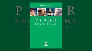 Download Pixar Short Films Collection, Vol. 2 Video