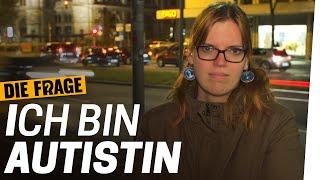Download Autismus: Mein Leben mit Asperger Video