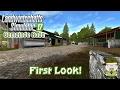 Download LS 17 Gemeinde Rade First Look! Video
