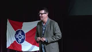 Download The Algorithm Effect | Scot Pierce | TEDxFriendsU Video