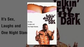 Download Talkin' Dirty After Dark Video