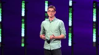 Download 'follow your passion' is wrong: Cal Newport speaks at World Domination Summit 2012 Video