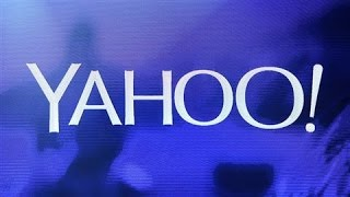 Download Yahoo Data Breach: Protecting Yourself Video